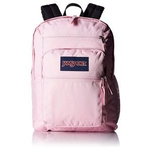 JanSport Big Student Backpack NWOT